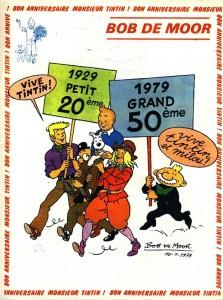 kuifje-50-jaar