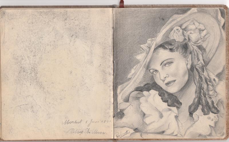 robert-de-moor-05-06-1941