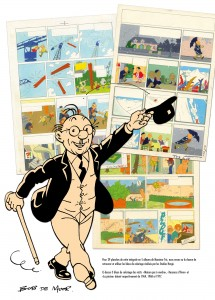 Monsieur-TRIC-5---page-32-FR