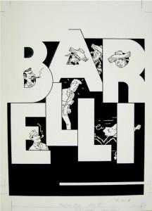barelli-agents-secrets