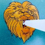 de-leeuw