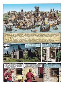 conrad-le-hardi-page-1