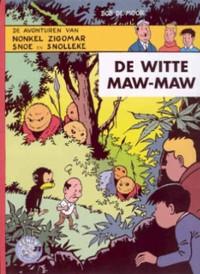 de-witte-maw-maw-fenix